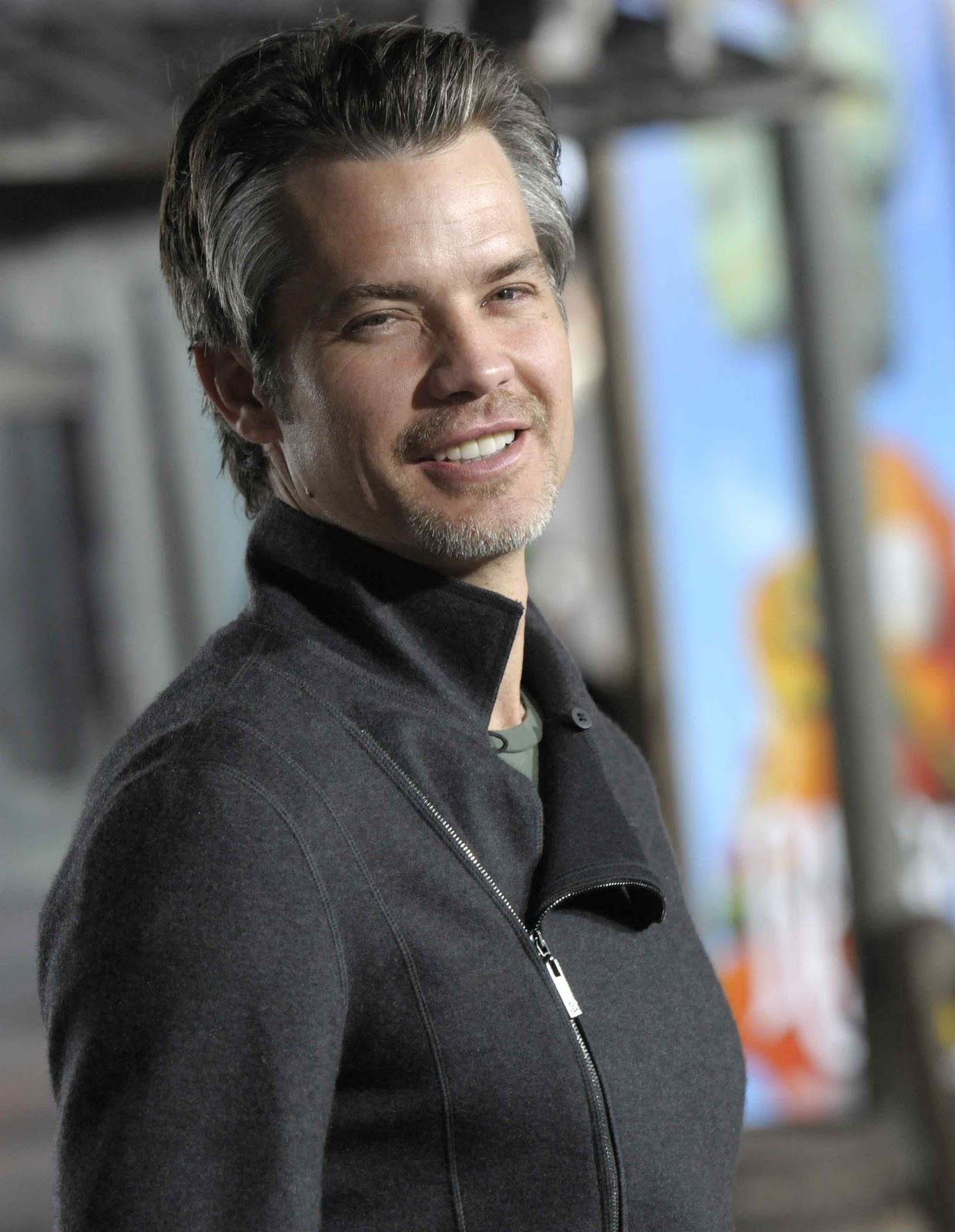 timothy olyphant young - HD 1280×800