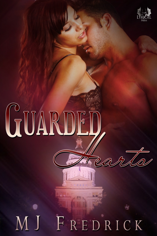 Guarded Hearts300dpi-logo