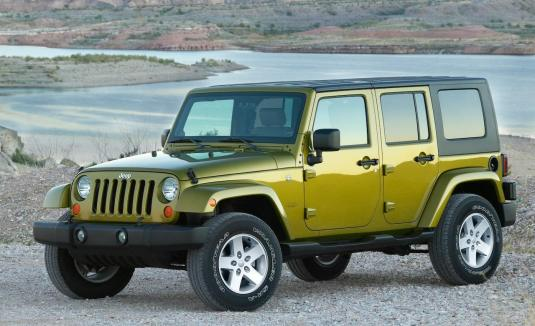 2009-jeep-wrangler-unlimited-photo-314976-s-1280x782