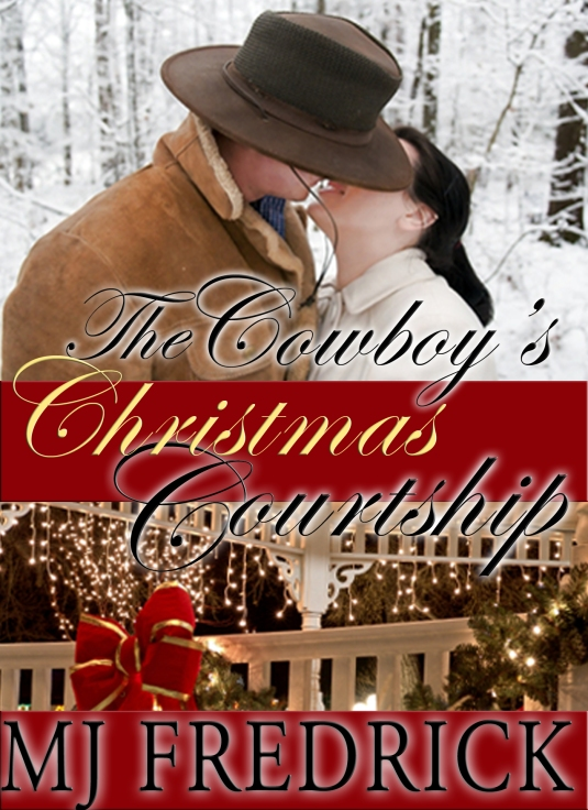 the cowboys christmas courtship final