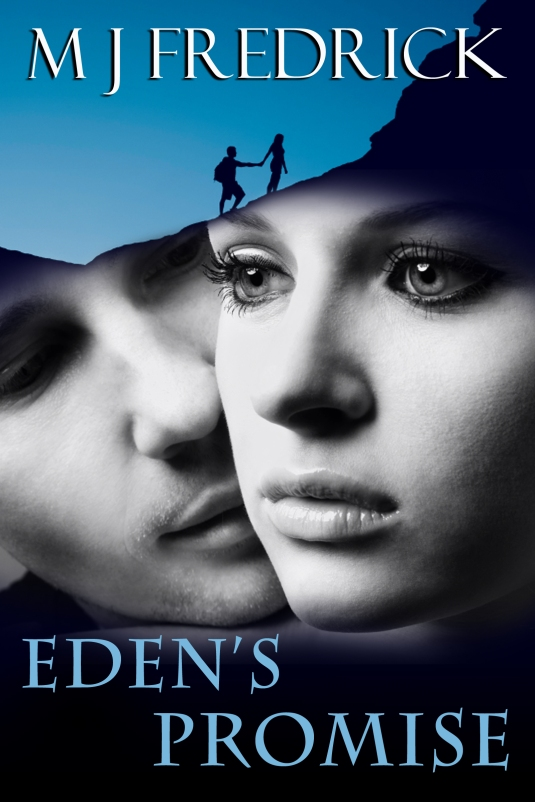 eden's promise final 1600x2400