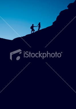 stock-photo-13076029-silhouette-of-a-couple