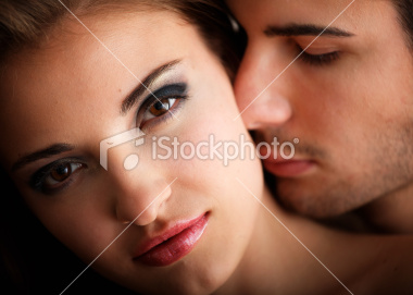 stock-photo-13129987-young-lovers