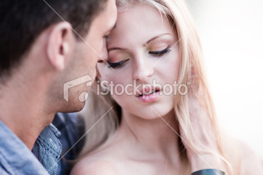 stock-photo-21344105-young-couple-in-love