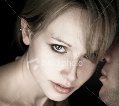 stock-photo-4614028-blonde-portrait