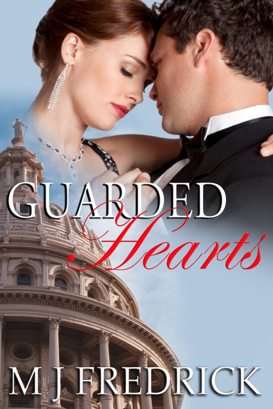 Guarded Hearts-1