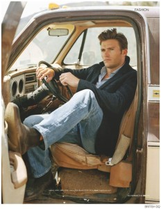 Scott-Eastwood-Photo-Shoot-British-GQ-November-2014-002-800x1035