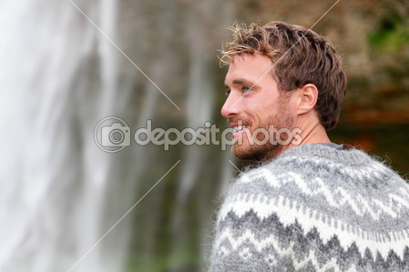 depositphotos_62143631-Handsome-man-in-Icelandic-sweater