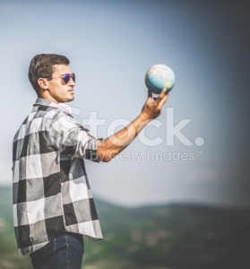 stock-photo-68171079-world-in-hands