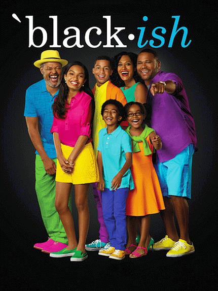 658560-black-ish2_430x573
