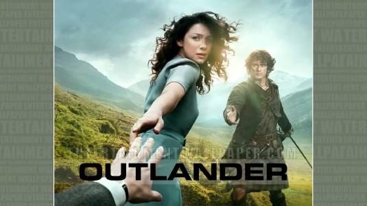 tv-outlander01